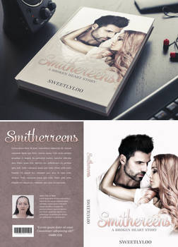 Smitherreens