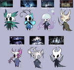 Hollow Knight Adopts (CLOSED)