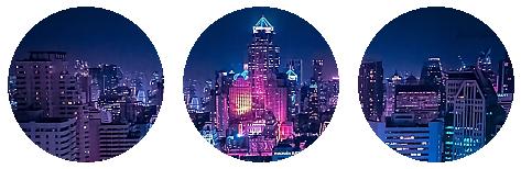 Custom page divider #2 - F2U by EncryptedOS on DeviantArt