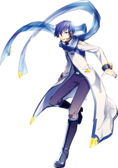 http://orig13.deviantart.net/ea7b/f/2013/005/d/9/kaito_v3_render__new__by_brs_scarlet81-d5qis1a.png