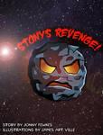 Stony's Revenge
