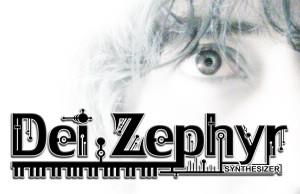 DeiZephyr's Profile Picture