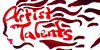 Artist Talents by EveryOneLies