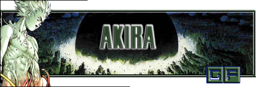 Akira Sig by PervertedFoxxy