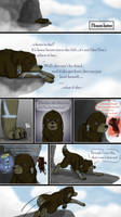 Elements page 31 by LoveBobu
