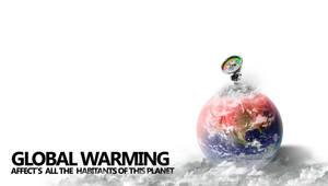 Global Warminggg