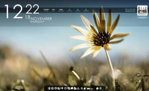 Nov 2010: Life is Beautiful