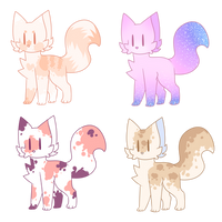 adopts open ghdjf