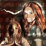 The Journey of Amelia Pond. by RattyCat