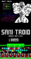 Sami Troid