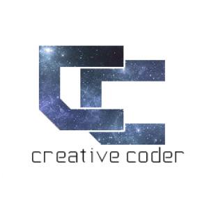 CreativeCoderVM's Profile Picture