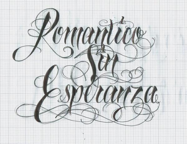 romantico sin esperanza by 12kathylees12 on deviantart. Black Bedroom Furniture Sets. Home Design Ideas
