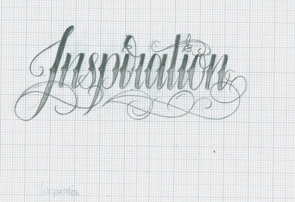 Inspiration by 12KathyLees12