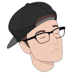 No bully/disapproving Jilly emote by Mountandrew