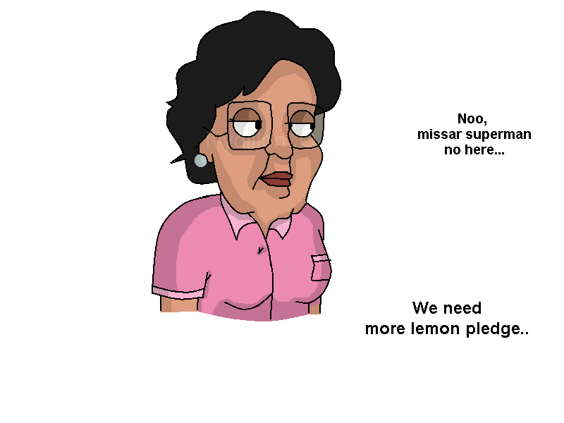 Pin No Consuela Funny Pictures on Pinterest
