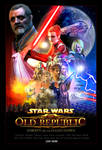 SWToR: Knights of the Fallen Empire (Force Awakens