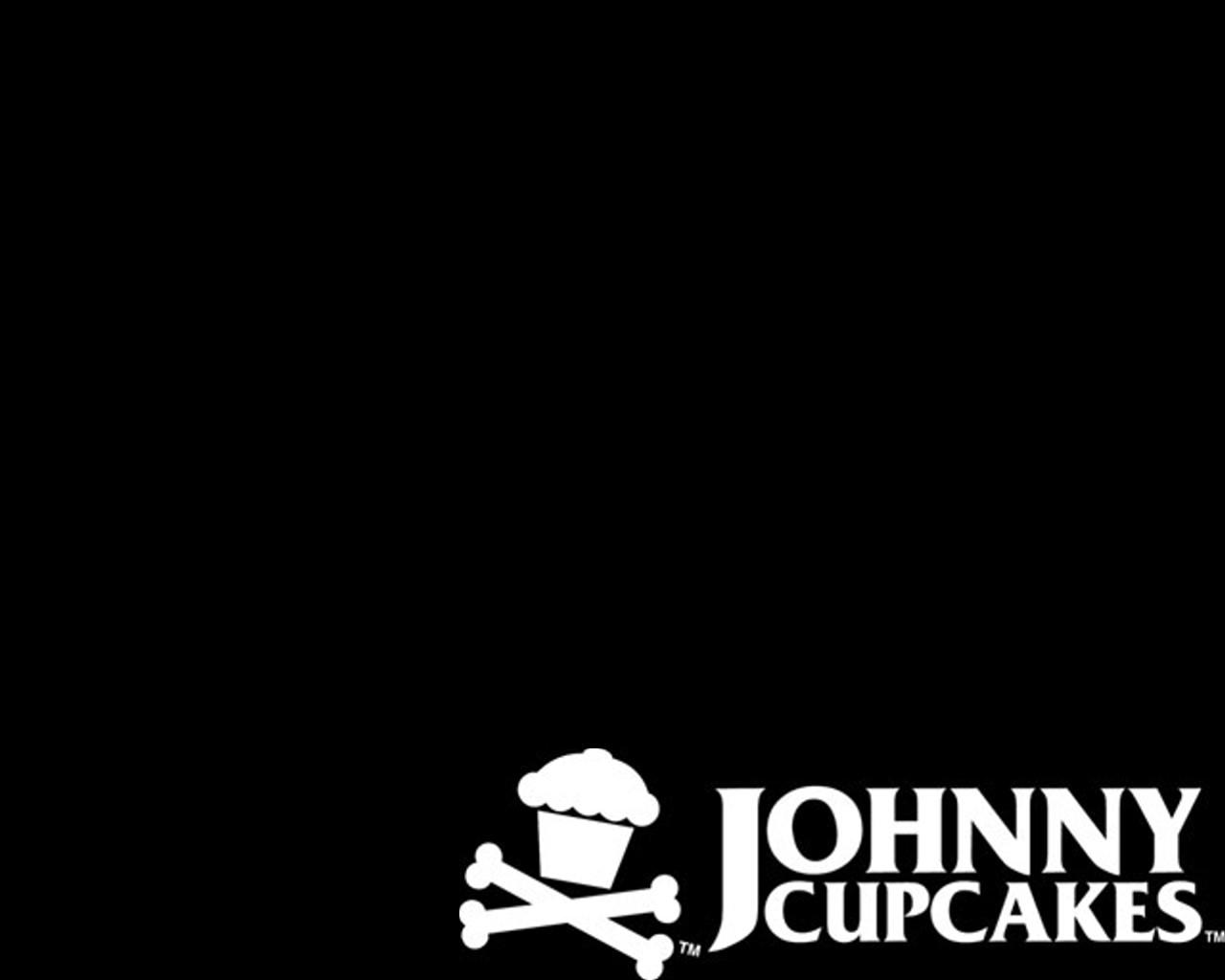 Johnny Cupcakes By KyoCasey On DeviantArt