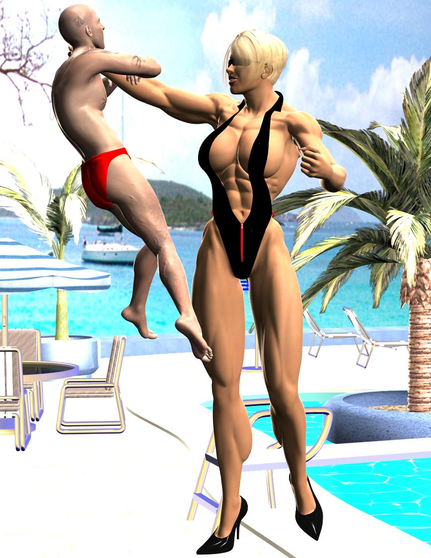 Monica bellucci nude movie pics