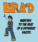 Kazoo ID