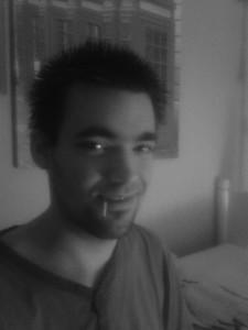 Thomamark's Profile Picture