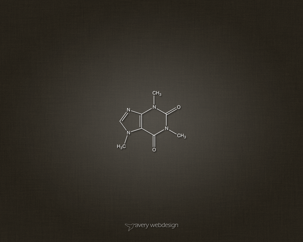 molecules 2 wallpaper - photo #41