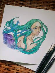 Swift Siren