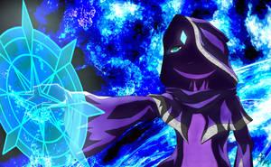 [AT]Galaxica by Oto-Maru