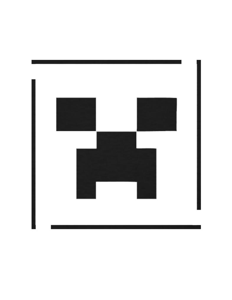 minecraft pumpkins | Trend Minecraft