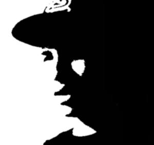 washingtonan2's Profile Picture