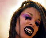 Vampire's Jest 5
