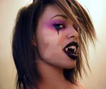 Vampire's Jest 4