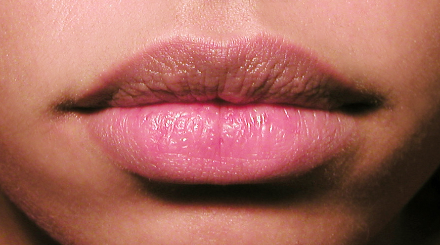 lips2 by RoseOnyxis