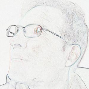 neils40's Profile Picture