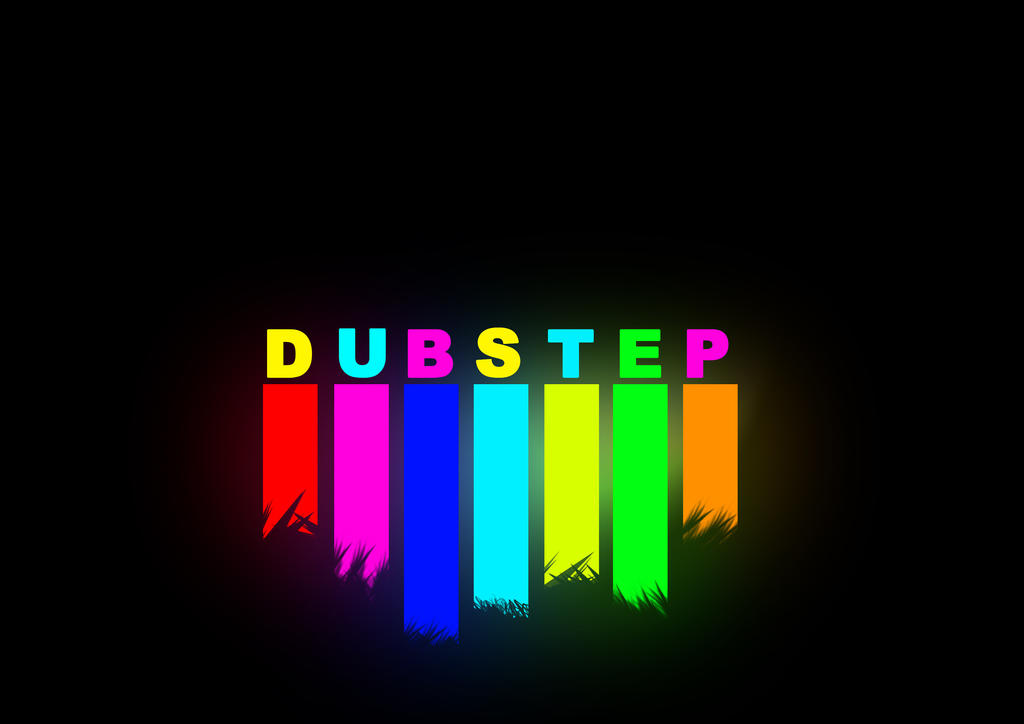 Dubstep Wallpaper by astroproductions10 on DeviantArt