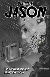 ultimateJason