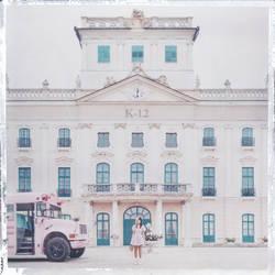 K12-album DL