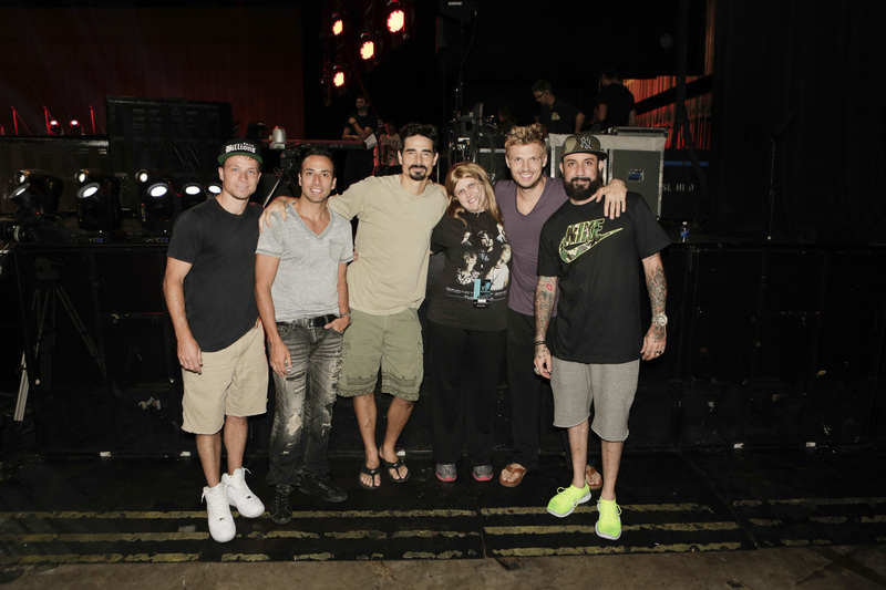 Meet and greet with backstreet boys by tangledxdisneyfan on deviantart meet and greet with backstreet boys by tangledxdisneyfan m4hsunfo