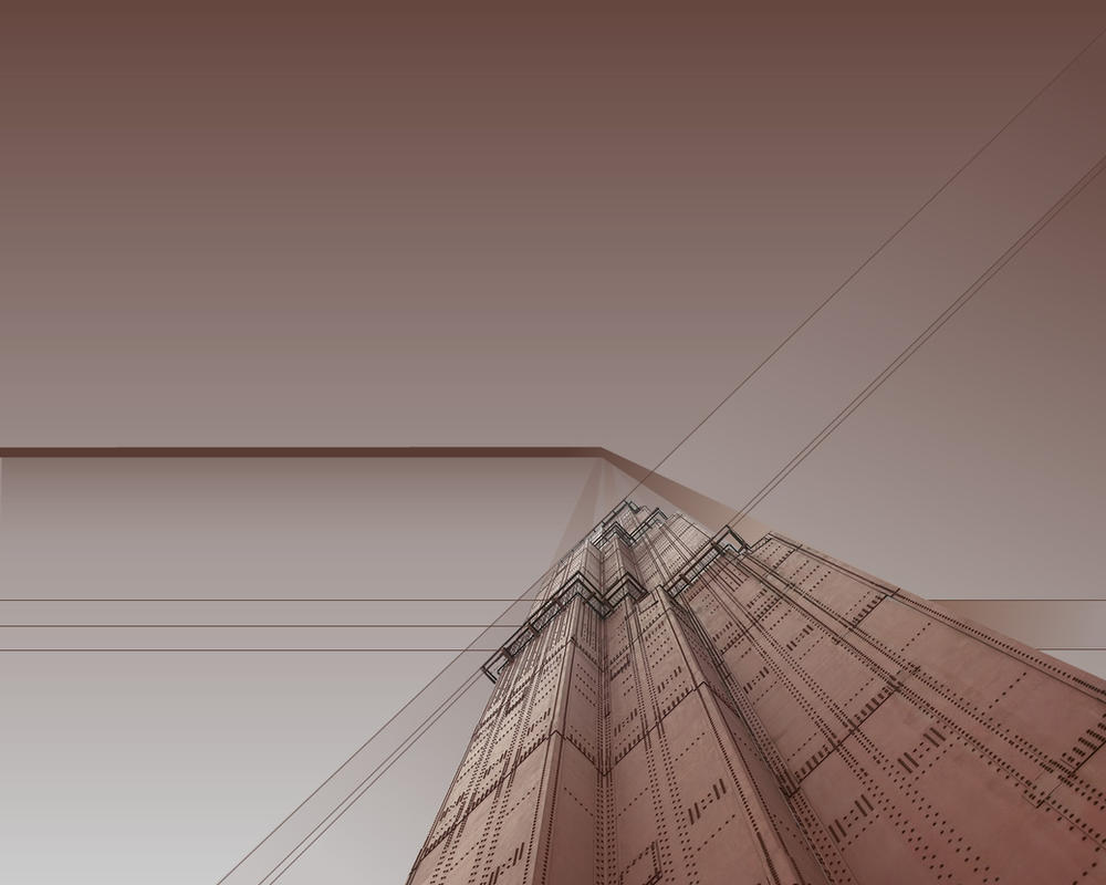 Desktop background by MartinStg