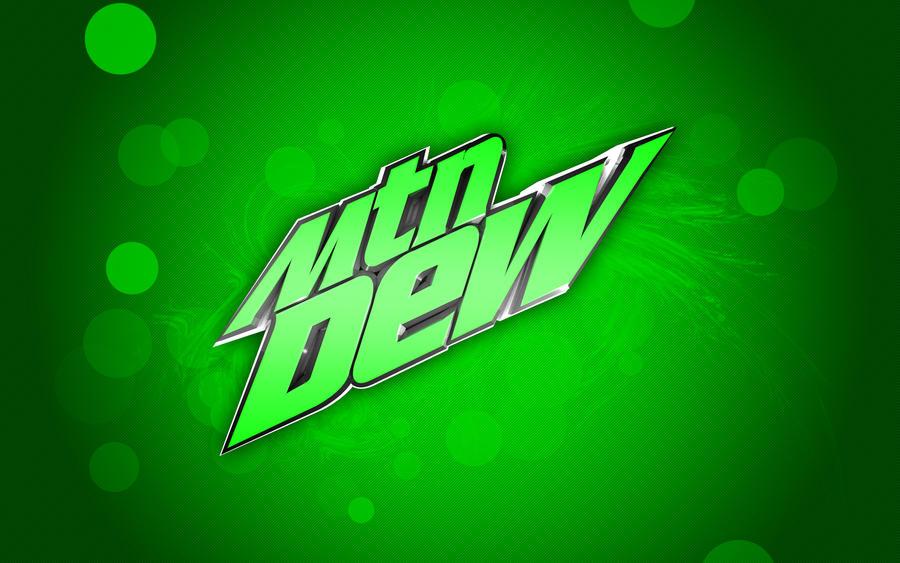 mtn dew wallpaper  Mtn Dew Wallpaper by SketchehDzn on DeviantArt