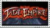 Jade Empire by Kukunia92