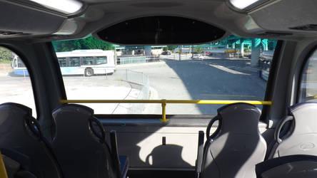 Double Decker Bus 5