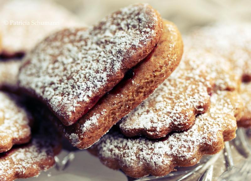Cookies by DarkPati