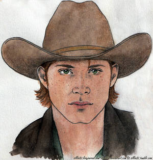 BB 2019: Dean Portrait, ITGWO