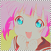 Icon_Chinatsu by andyxchan