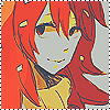 Icon_Flaky by andyxchan