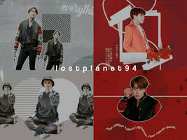 hoseok edit. 030319 by lostplanet94