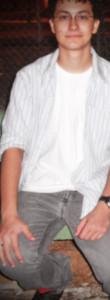davibaixo's Profile Picture