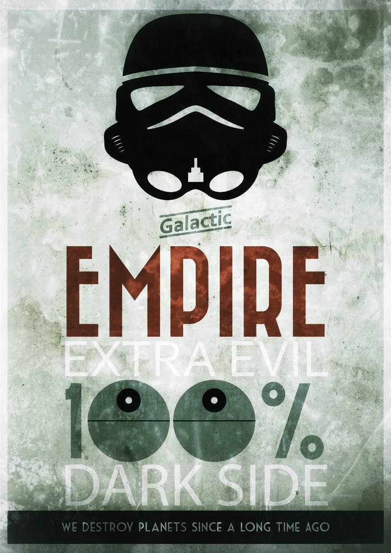 El foro te necesita Hipster_movie_poster___star_wars_empire_by_malaussene-d4uuilr