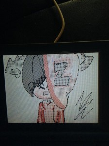 zerohedgie's Profile Picture