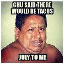 Mexicans... Racist, but funny. by zerohedgie